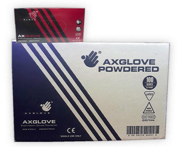 AXG GLOVES BOX CARTON-2